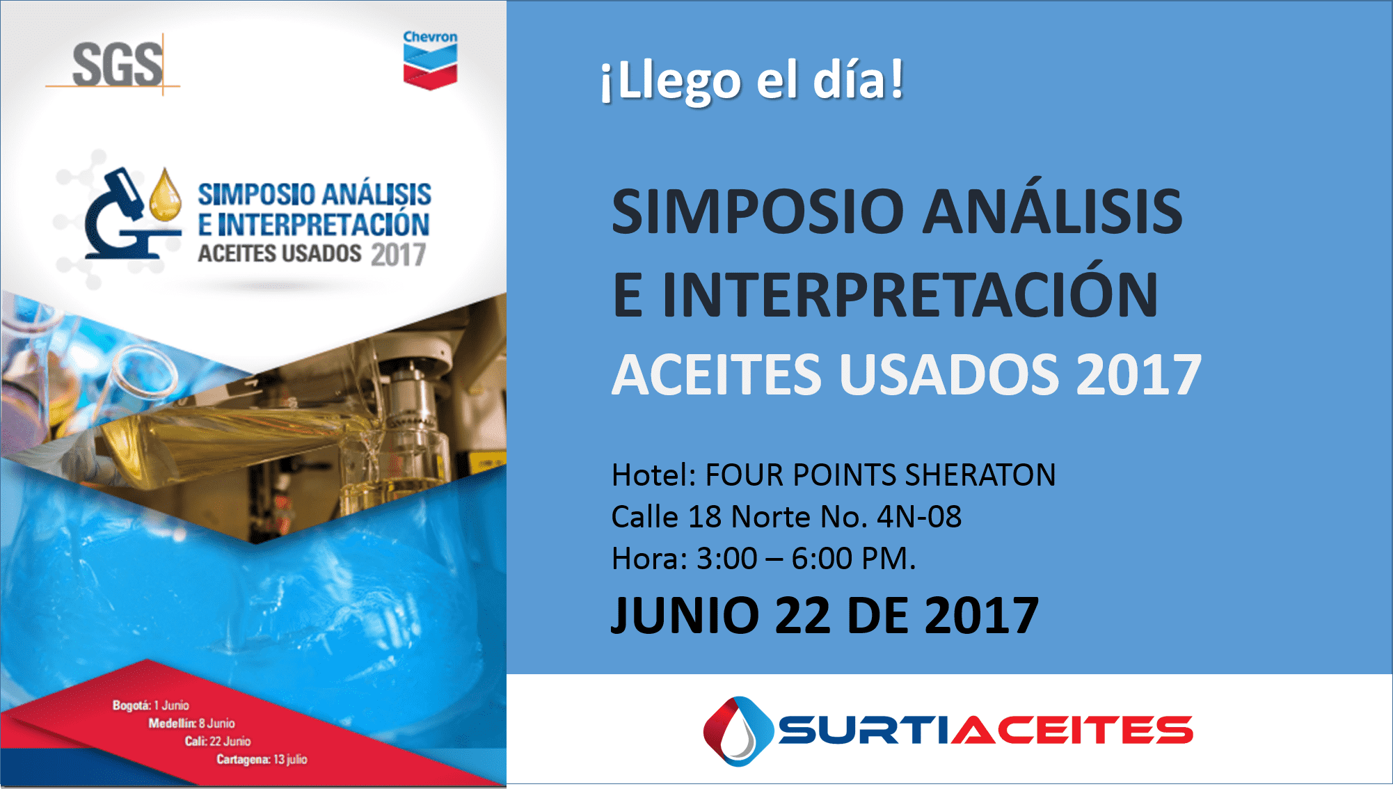 invitacionsimposio2017
