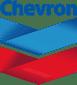 chevron-pq