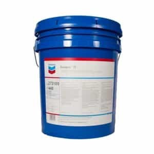 Chevron Tractor Fluid